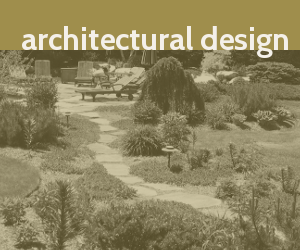 Landscape Architectural Design